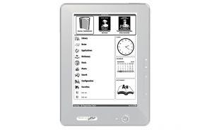 PocketBook Pro 903 3G Купить : Отзывы, цена, обзор, характеристики